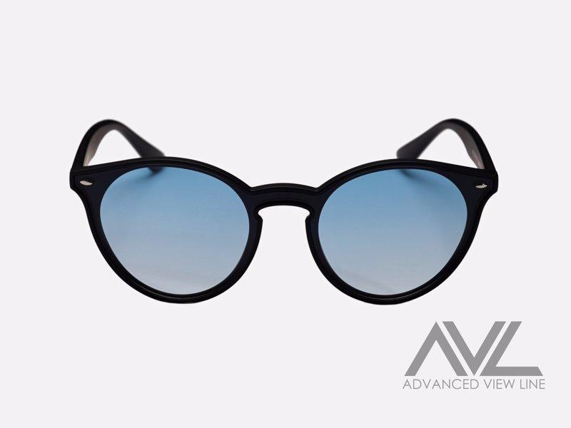 AVL128B: Sunglasses AVL