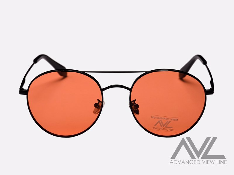 AVL129: Sunglasses AVL