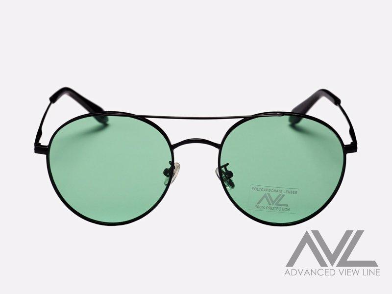 AVL129A: Sunglasses AVL