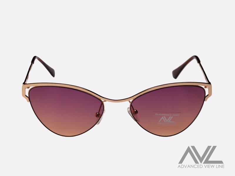 AVL131: Sunglasses AVL