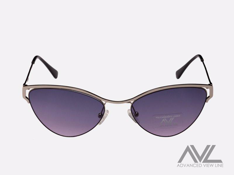 AVL131A: Sunglasses AVL
