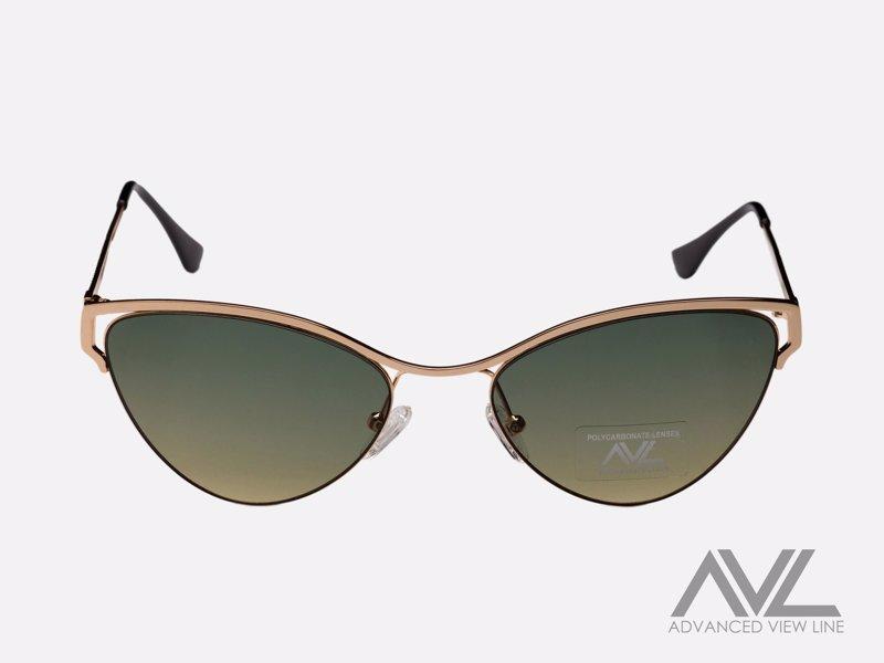 AVL131B: Sunglasses AVL