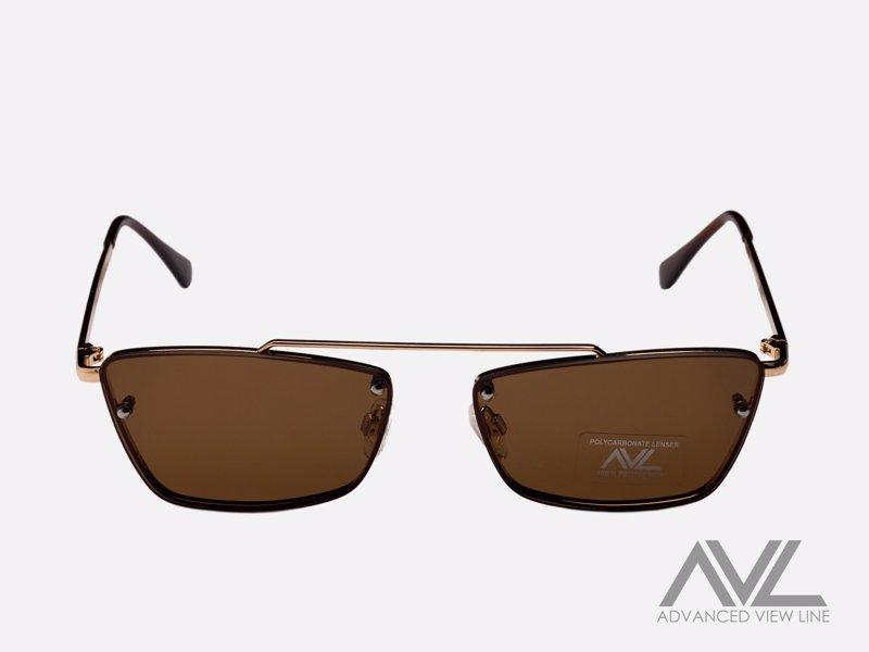 AVL132A: Sunglasses AVL