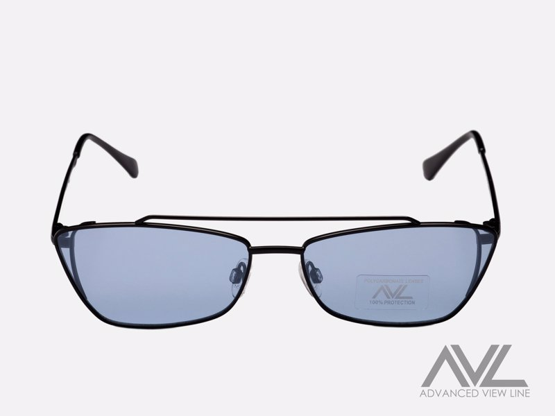 AVL133: Sunglasses AVL