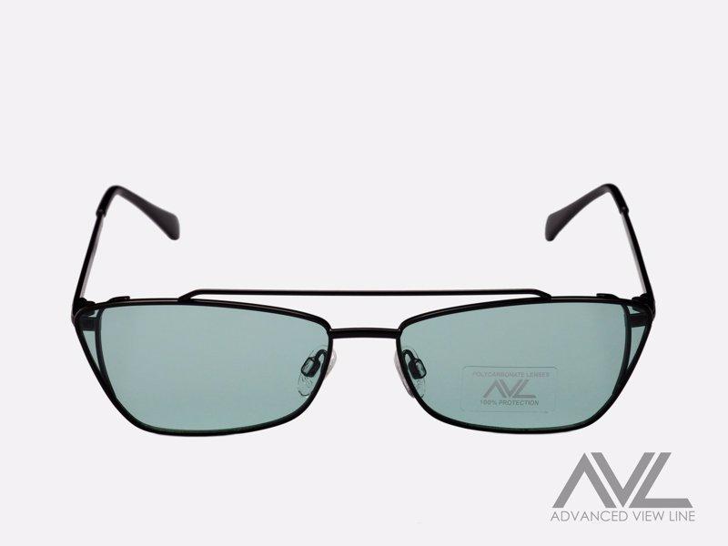 AVL133A: Sunglasses AVL