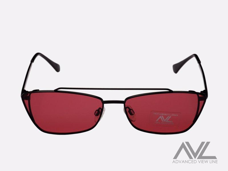 AVL133B: Sunglasses AVL