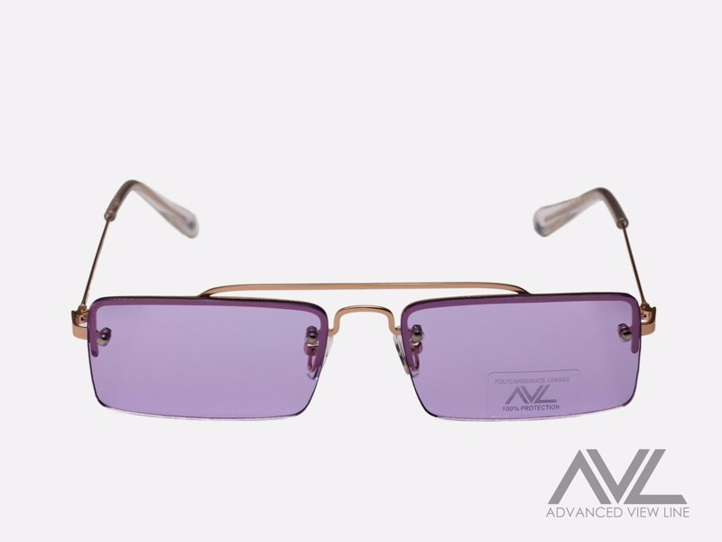 AVL134: Sunglasses AVL