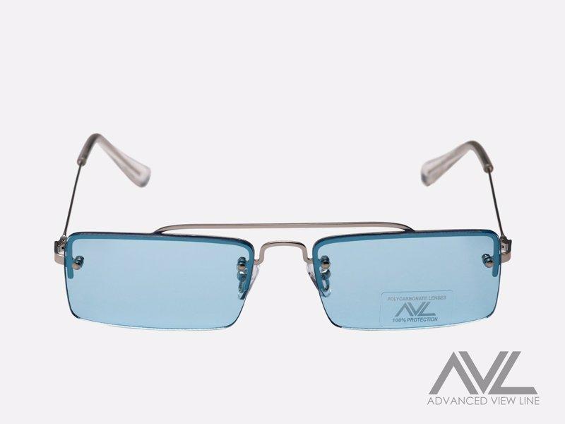 AVL134A: Sunglasses AVL