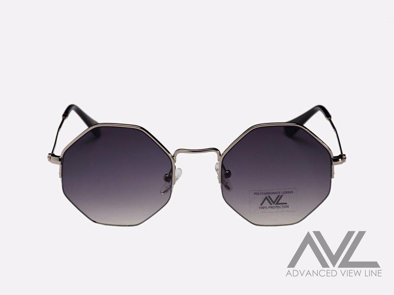 AVL135A: Sunglasses AVL
