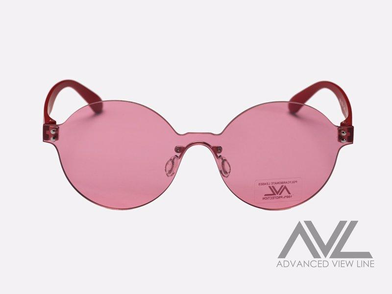 AVL138: Sunglasses AVL