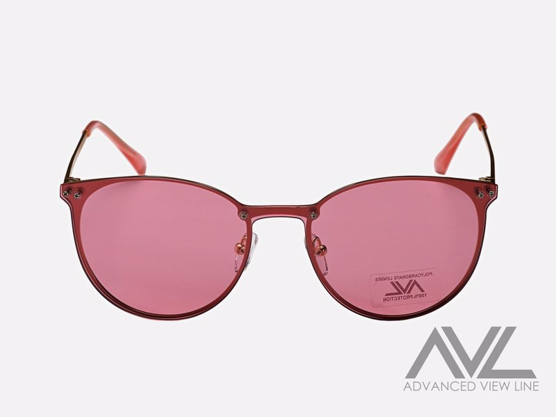 AVL139: Sunglasses AVL