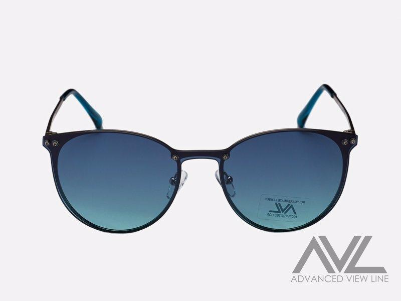 AVL139A: Sunglasses AVL