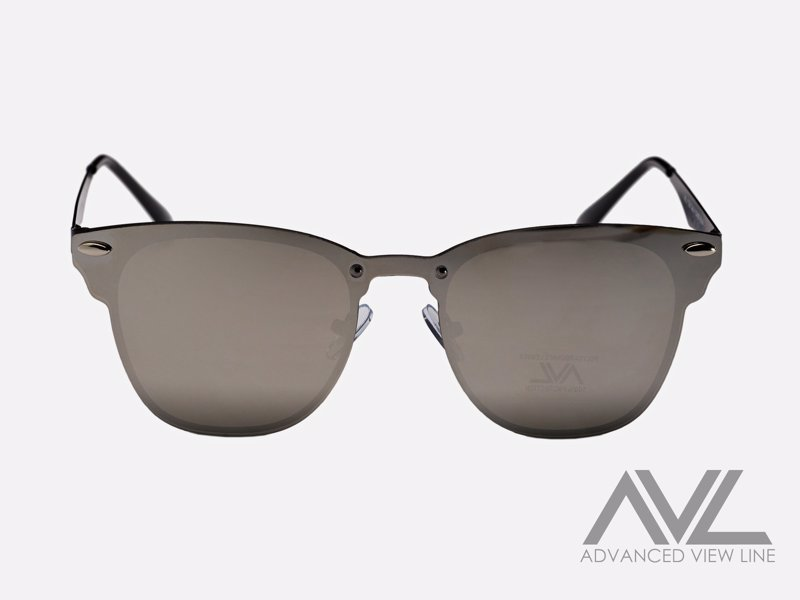 AVL113B: Sunglasses AVL
