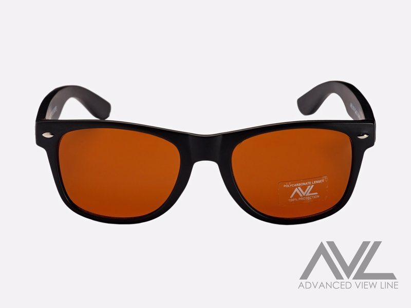AVL114: Sunglasses AVL