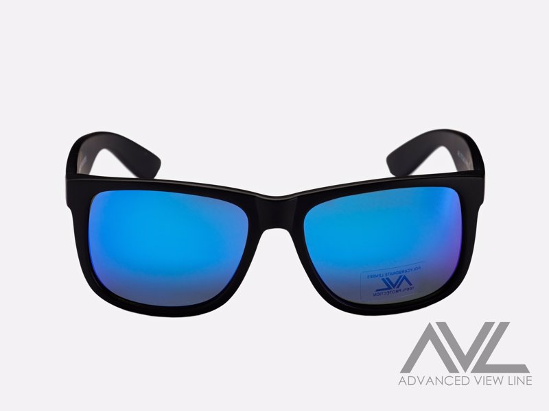 AVL115: Sunglasses AVL