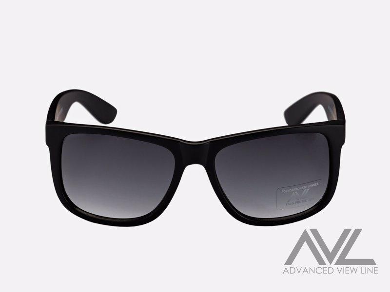 AVL115A: Sunglasses AVL