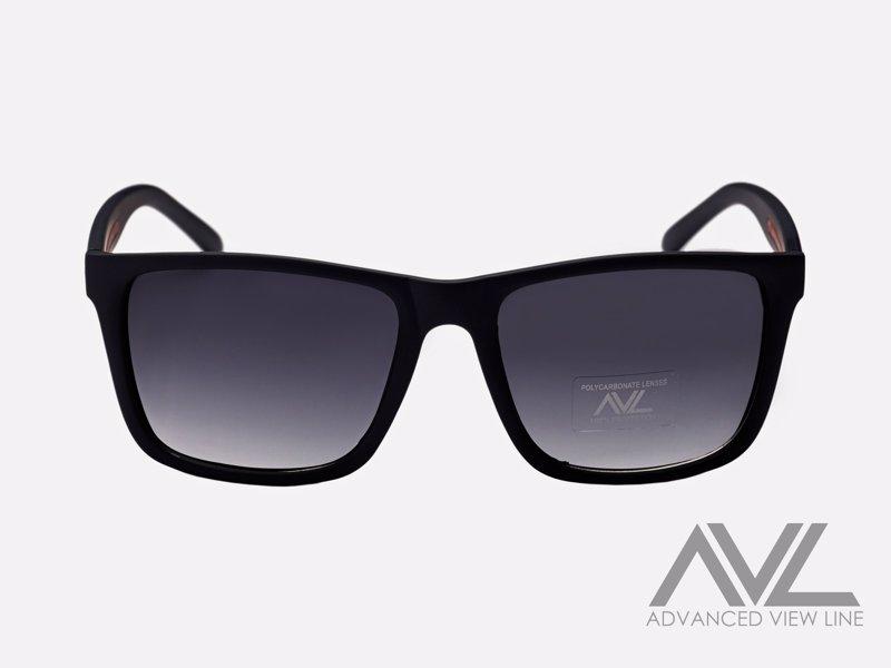 AVL116: Sunglasses AVL