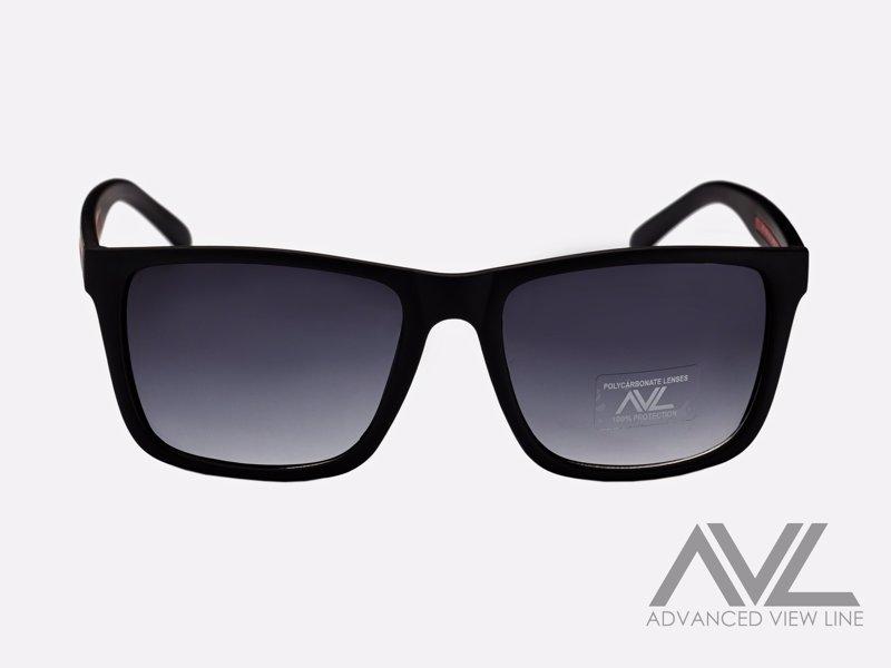 AVL116A: Sunglasses AVL