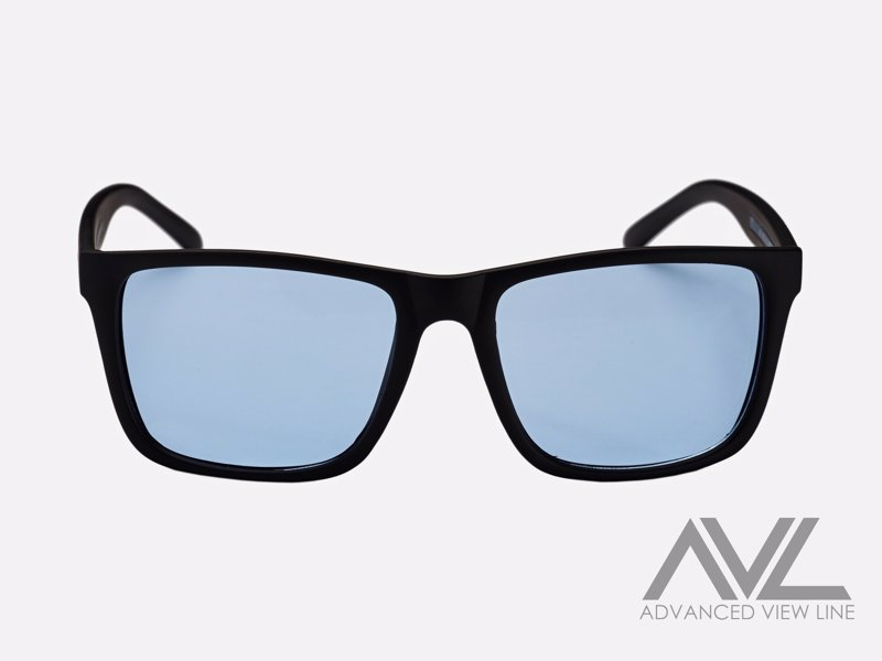 AVL116B: Sunglasses AVL