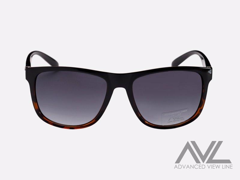 AVL118: Sunglasses AVL