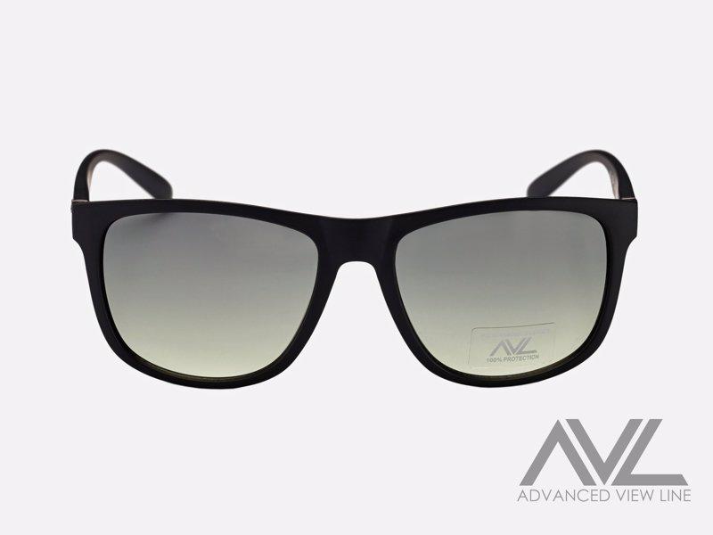 AVL118A: Sunglasses AVL