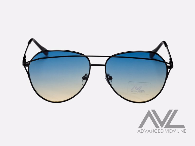 AVL120: Sunglasses AVL