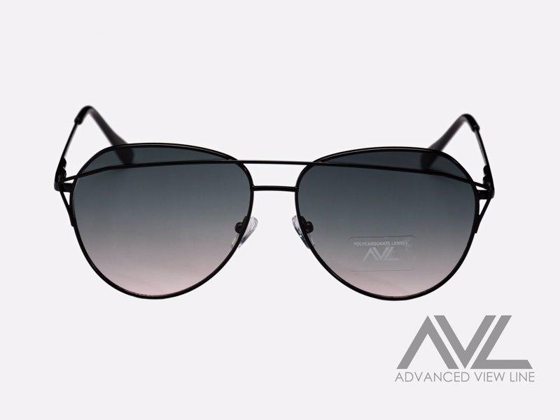 AVL120A: Sunglasses AVL