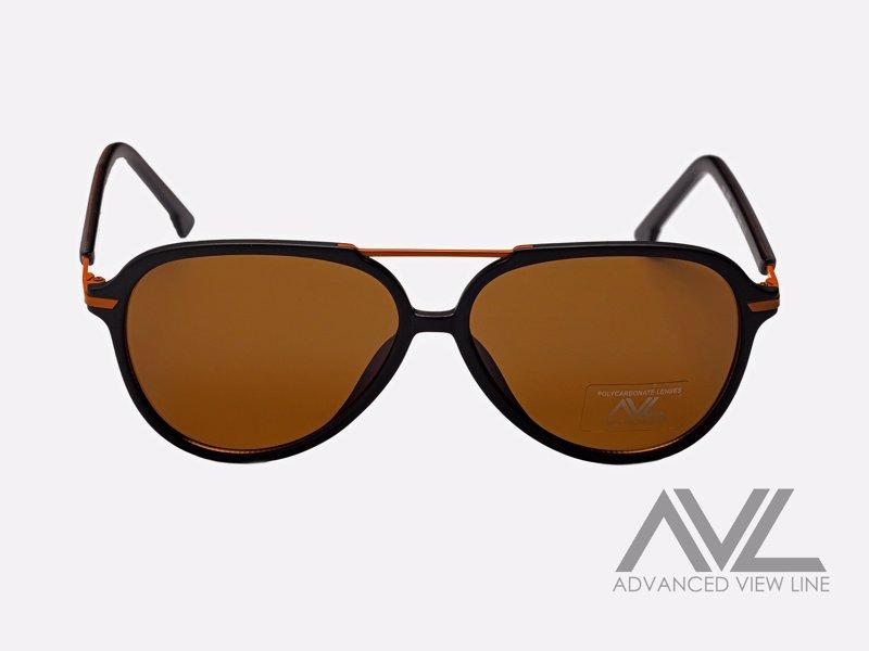 AVL122B: Sunglasses AVL
