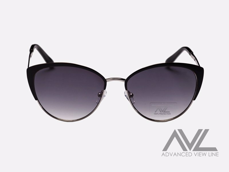 AVL147: Sunglasses AVL