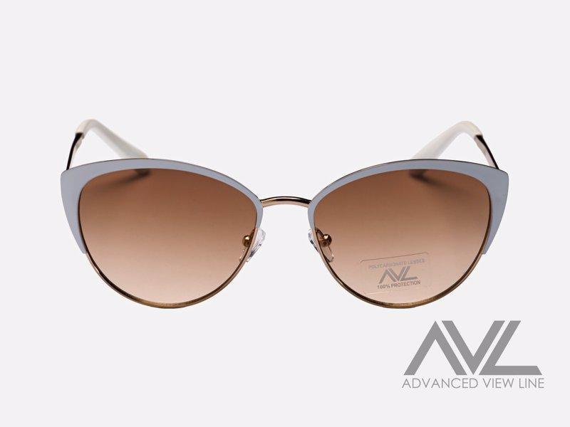 AVL147A: Sunglasses AVL
