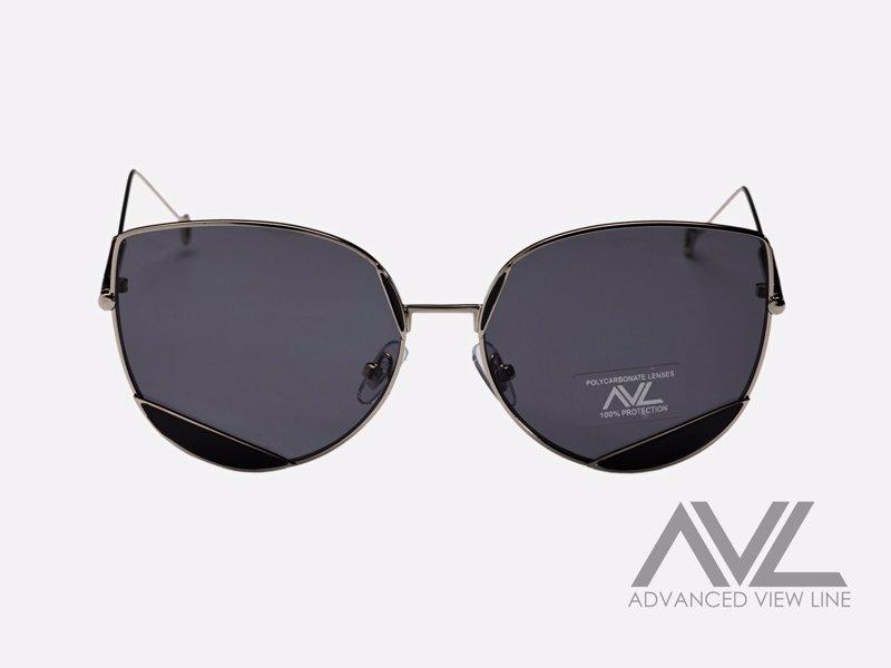 AVL149: Sunglasses AVL