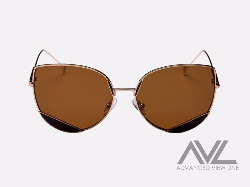 AVL149A: Sunglasses AVL