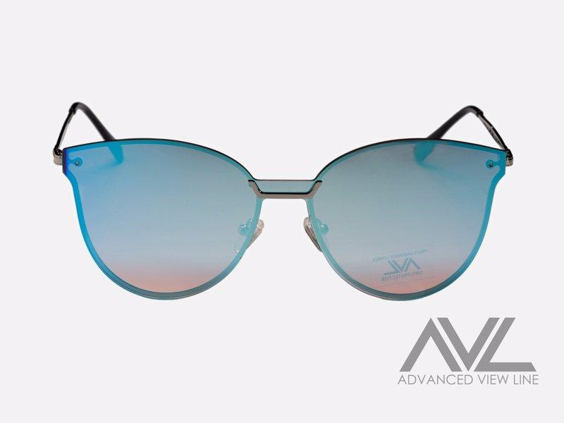 AVL150A: Sunglasses AVL