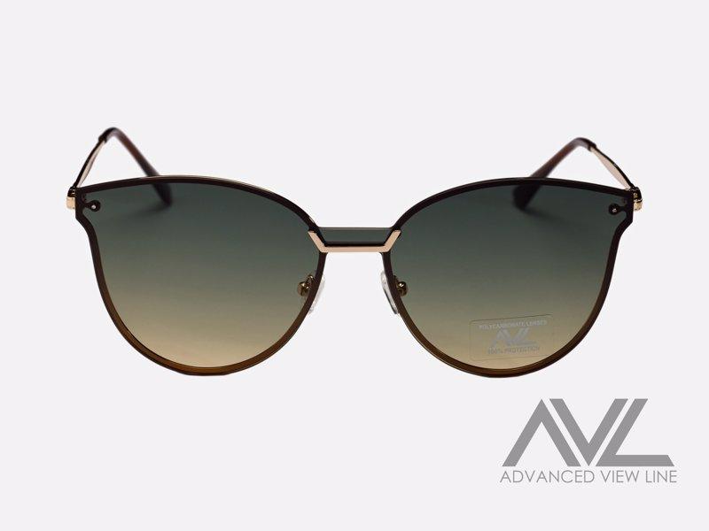 AVL150B: Sunglasses AVL