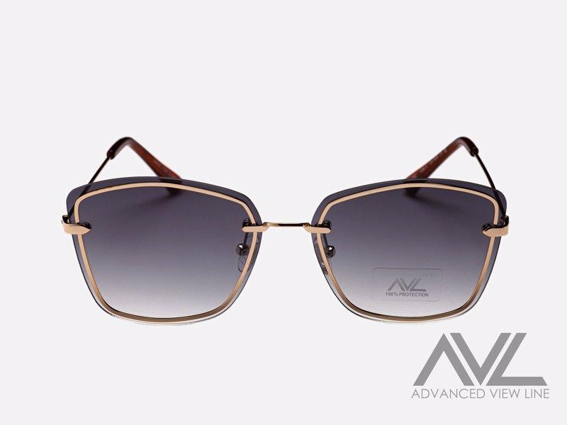 AVL152: Sunglasses AVL