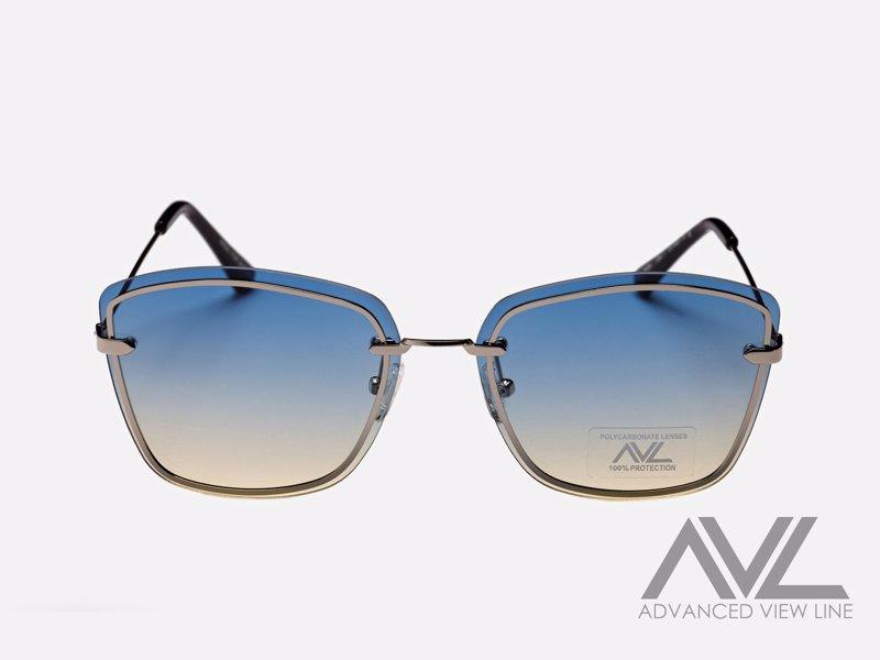 AVL152A: Sunglasses AVL