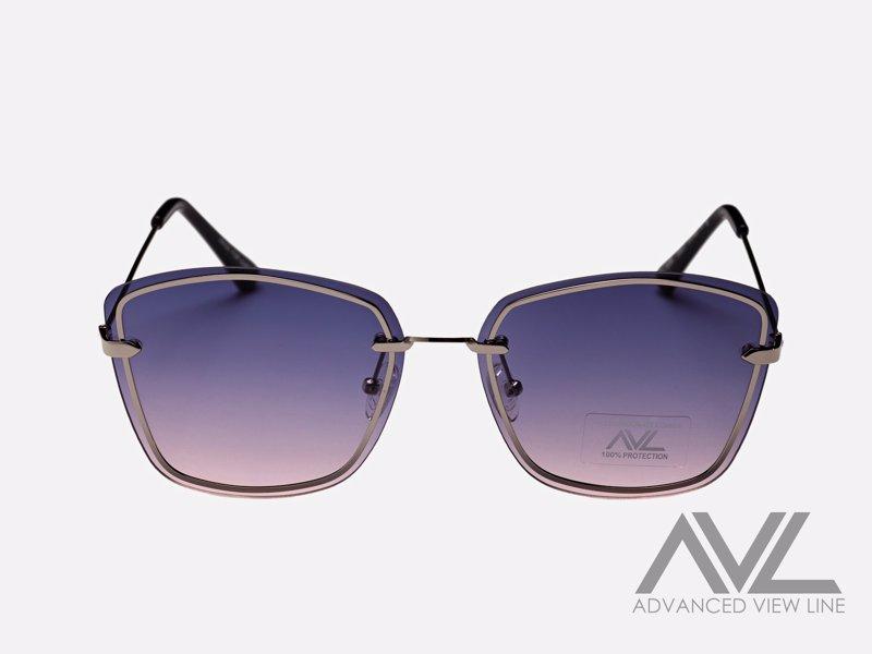 AVL152B: Sunglasses AVL