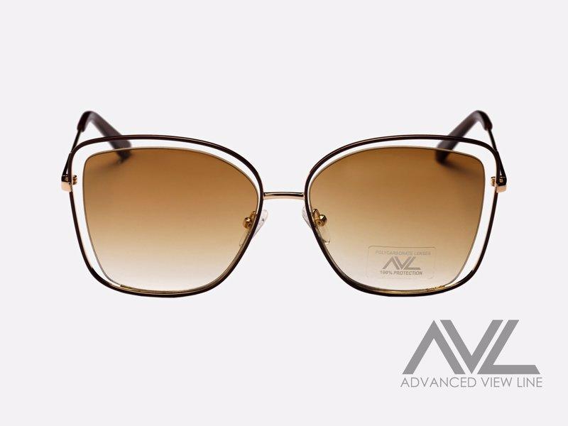 AVL153: Sunglasses AVL