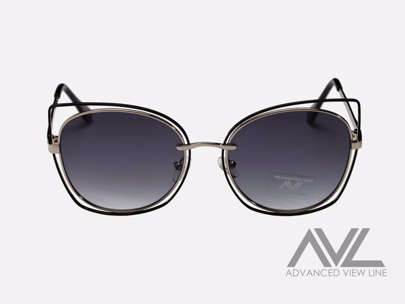 AVL154: Sunglasses AVL