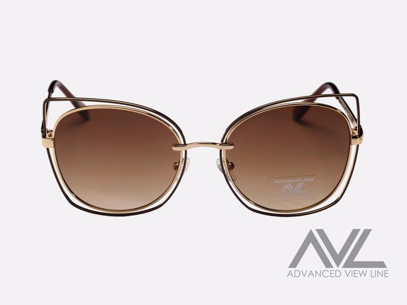 AVL154A: Sunglasses AVL