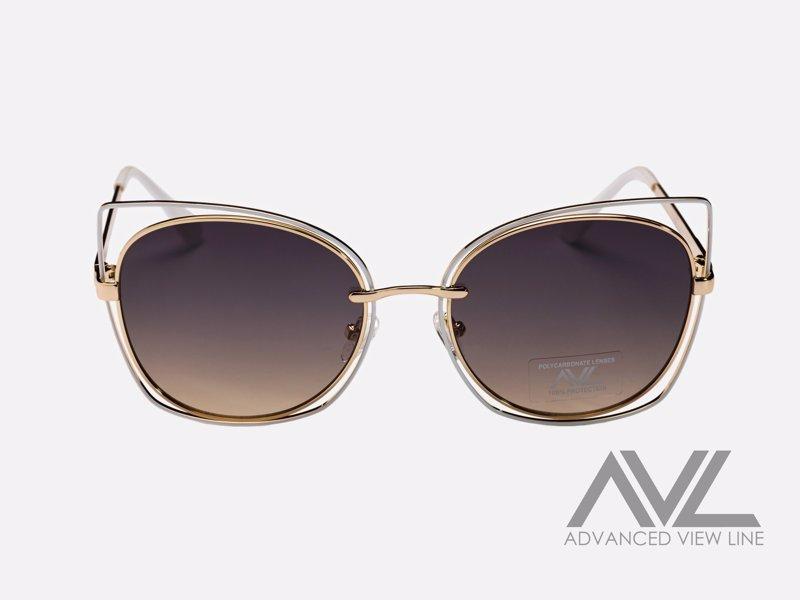 AVL154B: Sunglasses AVL