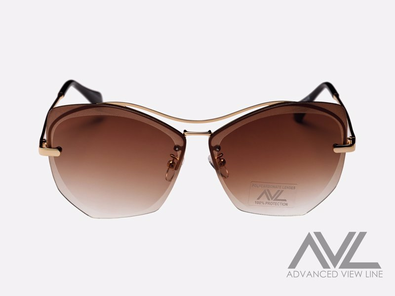 AVL157: Sunglasses AVL