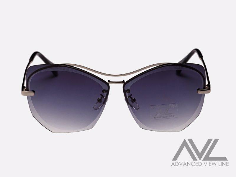 AVL157A: Sunglasses AVL