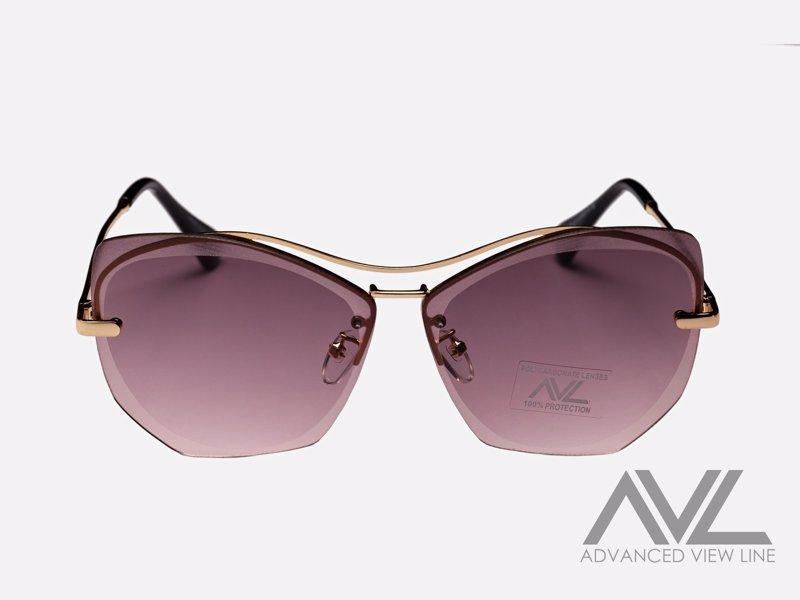 AVL157B: Sunglasses AVL