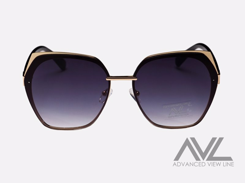 AVL158: Sunglasses AVL