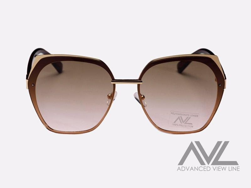 AVL158A: Sunglasses AVL