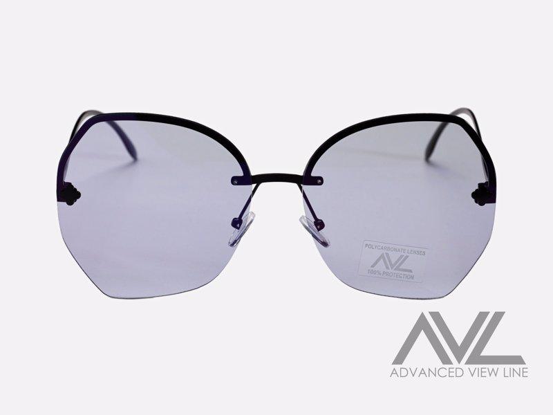 AVL159A: Sunglasses AVL