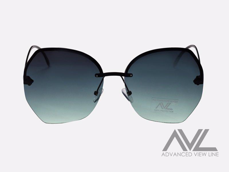 AVL159B: Sunglasses AVL