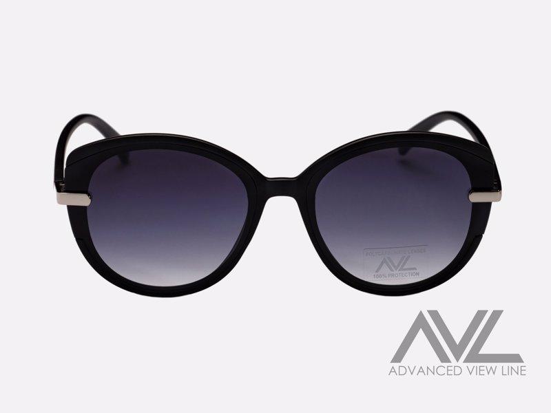 AVL161A: Sunglasses AVL