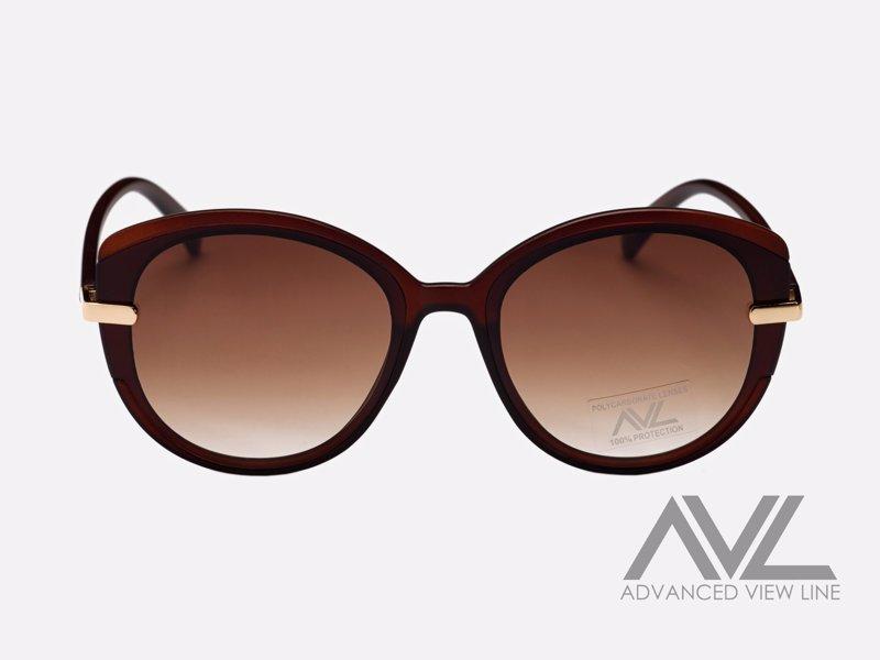 AVL161B: Sunglasses AVL